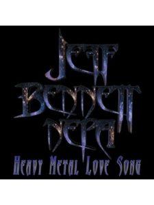 Indie    heavy metal love songs