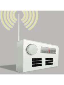 Deep Powder Software heavy metal  radio stations