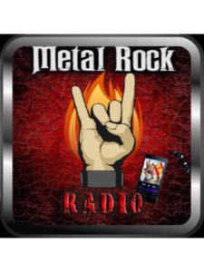 TOMYGP heavy metal  radio stations