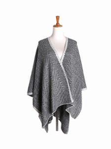 TYERY    herringbone blanket knitting patterns