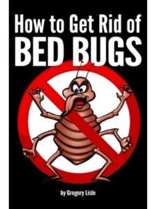 CreateSpace Independent Publishing Platform hindi  bed bugs