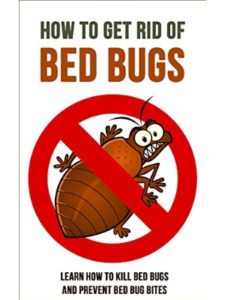 Loco Media hindi  bed bugs