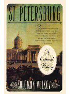 Free Press    history st petersburgs