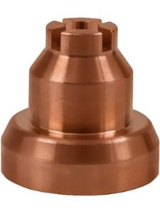 Hobart inverter welder