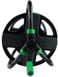 We Search You Save homebase  hose pipe reels