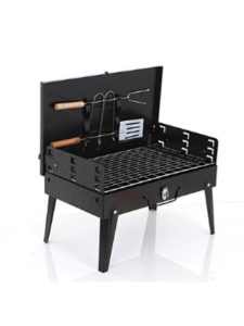TY&WJ hot dogs  gas grills