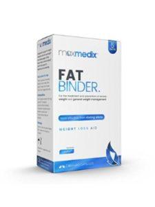 MaxMedix hrt  lose weights