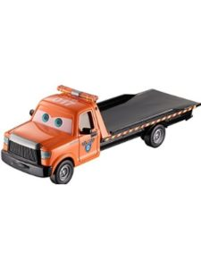 Disney hummer cars  toys