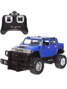 Invero® hummer cars  toys