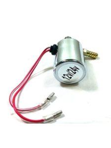 flexzon hunter  solenoid valves
