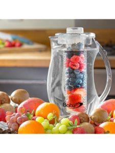 Babz Media Ltd ice core  drink bottles
