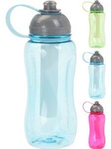 Koopman International ice core  drink bottles
