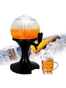Umiwe ice core  drink bottles