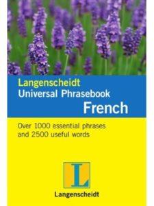 R Oldenbourg Verlag GmbH igcse  french vocabularies