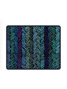 DingiKe image  herringbone patterns
