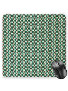 HYYCLS image  herringbone patterns