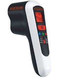 Black & Decker insulation  depth gauges