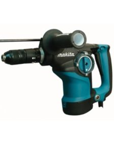 Makita insulation  depth gauges