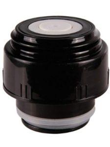 Ghair2 inventor  vacuum flasks