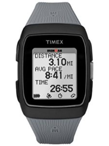 Timex Corporation (Sports) running watch