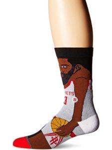 Stance Men's Socks j sock