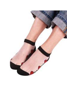 Jimmkey j sock