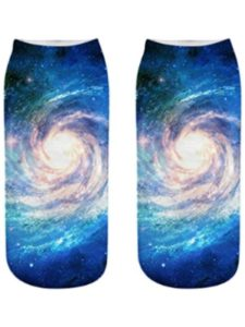 Wawer j sock