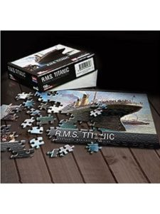 ACADEMY jigsaw academy
