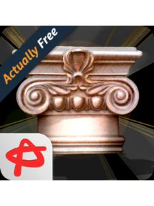 Absolutist Ltd jigsaw academy