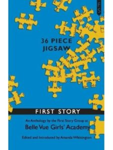 First Story Limited jigsaw academy
