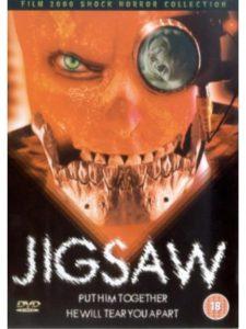 Film 2000    jigsaw films