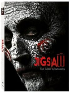 JIGSAW    jigsaw films