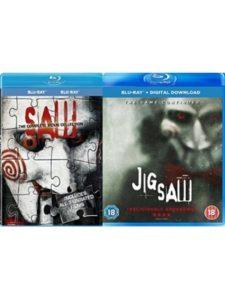 amazon    jigsaw films