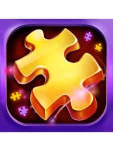 Kristanix Studios jigsaw image