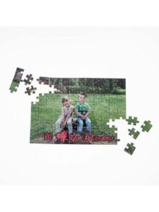 amazon jigsaw image