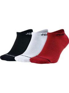 Jordan jordan  socks