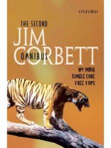 Jim Corbett jungle  south africas