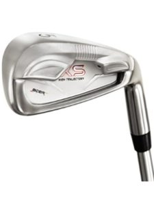 Golf Components Direct karma  number 8S