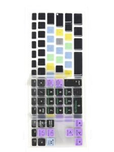 KB Covers keyboard cover