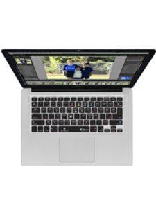 Keyboard Covers keyboard cover