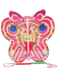 Mitlfuny kid costume  jigsaws