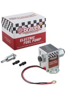 HKD kohler engine  electric fuel pumps