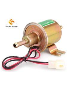 Madlife Garage kohler engine  electric fuel pumps