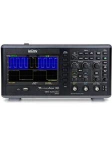 TELEDYNE LECROY digital oscilloscope