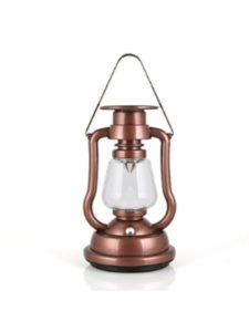 ChiChinLighting    led railroad lanterns