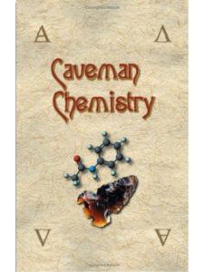 Kevin M. Dunn lemon battery  science experiments