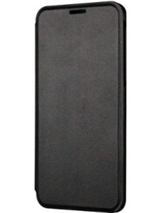 Lenovo flip phone