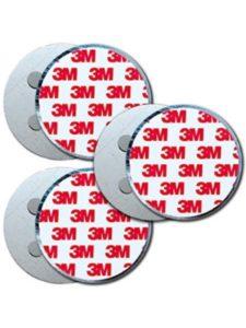 Haftplus light bulb  smoke detectors