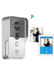 LLY live  ip camera viewers
