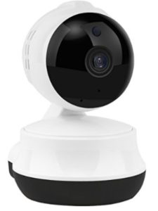 MoKo live  ip camera viewers
